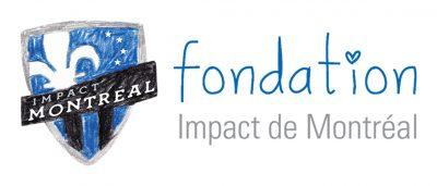 fondation impact de mtl