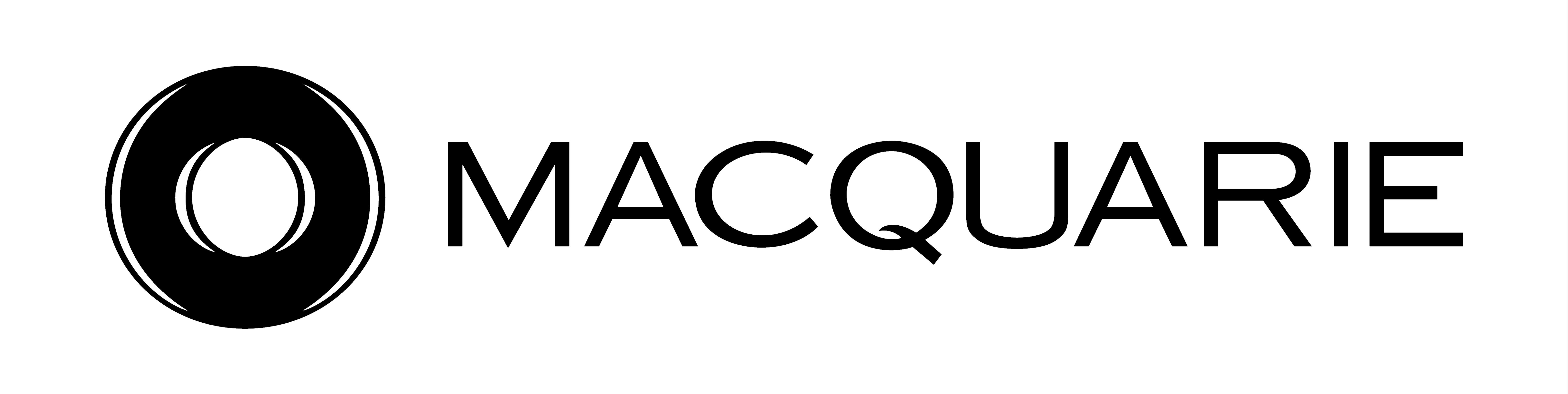 http___pluspng.com_img-png_macquarie-logo-png-macquarie-group-macquarie-logo-6440