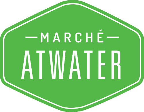 icon_green_marche_atwater-1