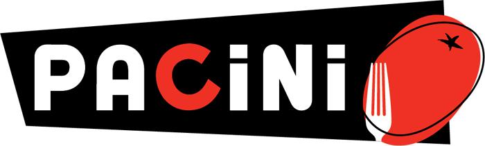 pacini _ logo