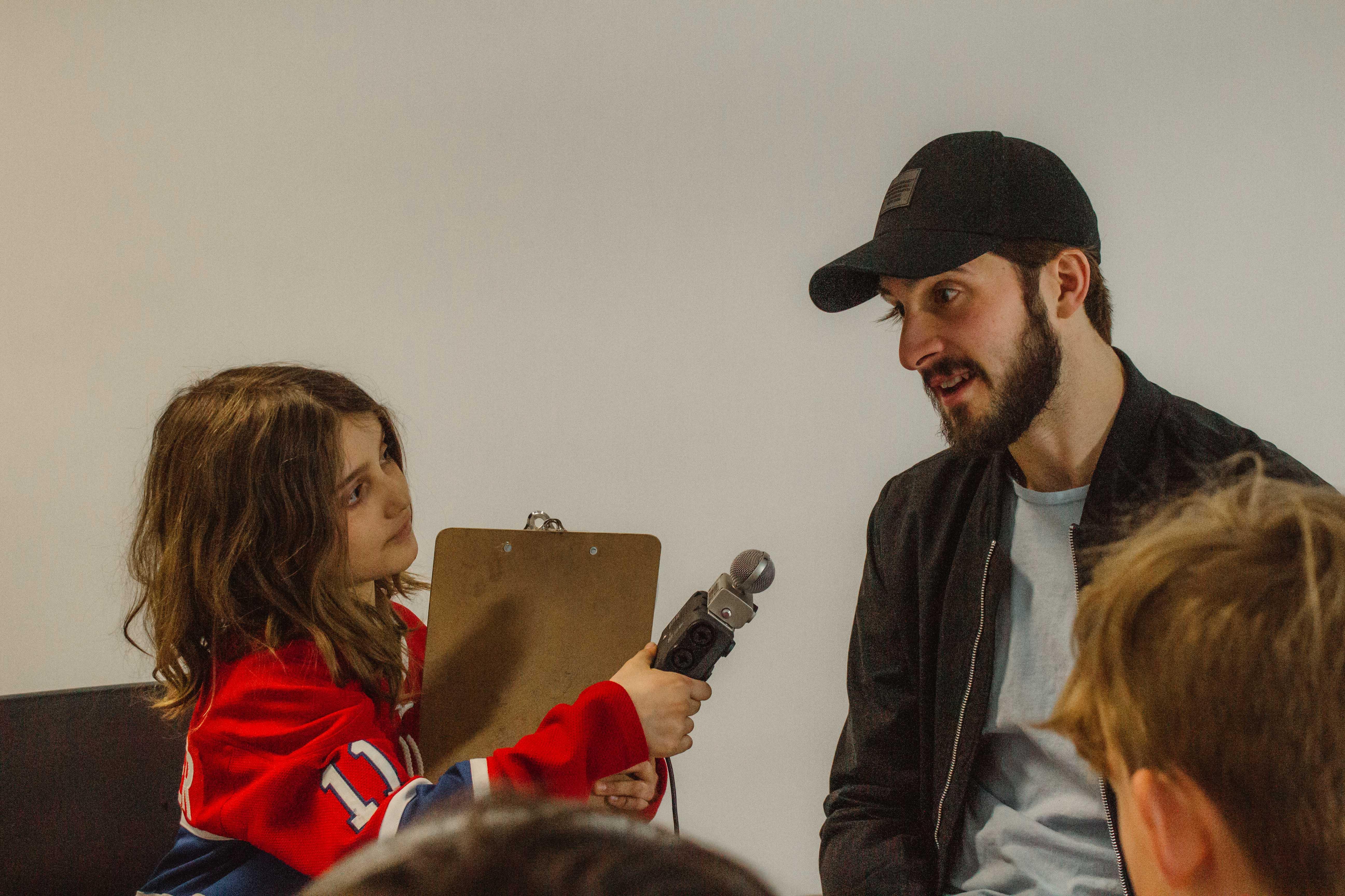 Entrevue-50