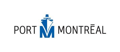 2014_logo-port-montreal