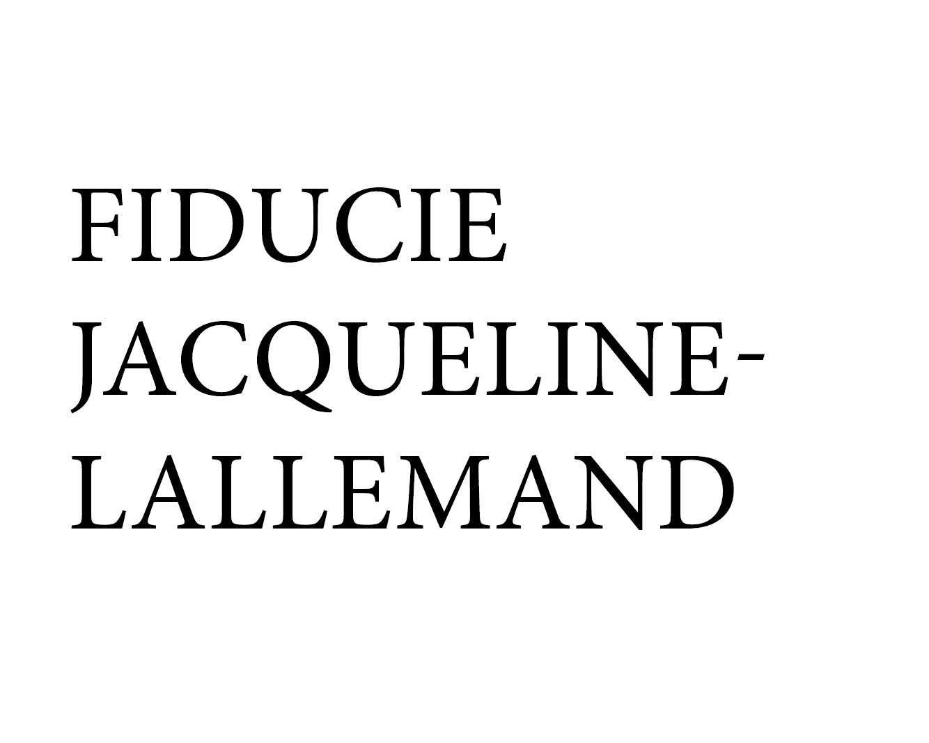 jacqueline-lallemand
