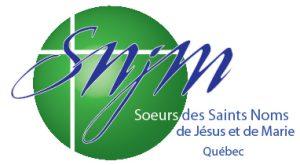 logo SNJM