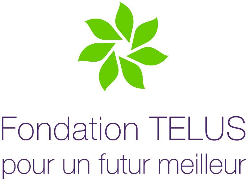 TELUS_FF_Foundation_logo_vert_stack_RGB_FR@2x